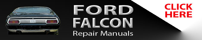 Go to Ford Falcon Workshop Repair Manuals
